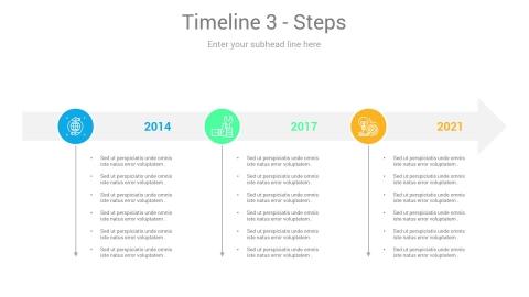 Timeline Ppt PowerPoint Presentation Summary Display