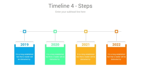 Project Timeline PowerPoint Presentation Layouts Format