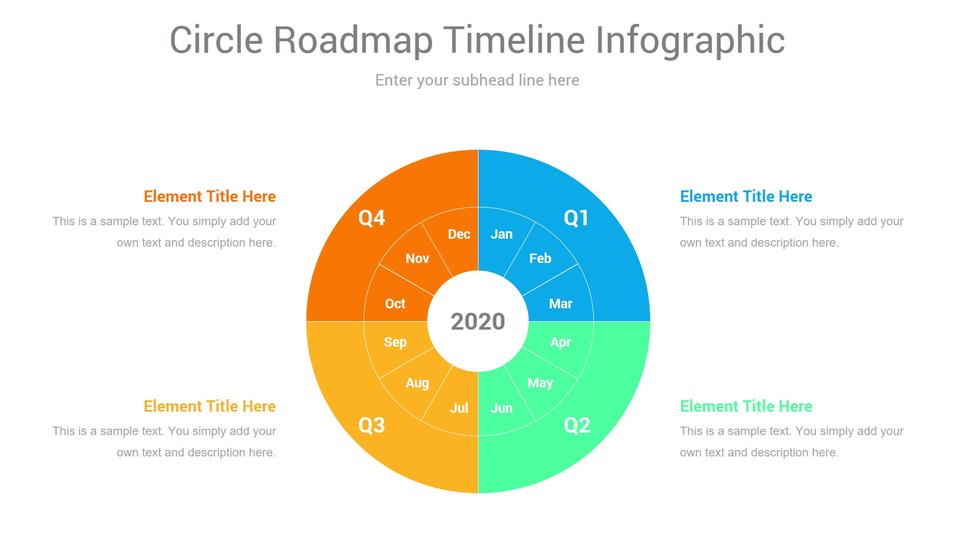timeline roadmap ppt powerpoint presentation icon show